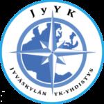 jyväskylän_yk_yhdistys